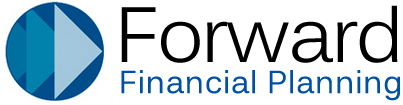 Forward Financial Planning